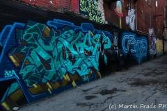 Grafitis-11