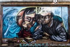 Grafitis-14