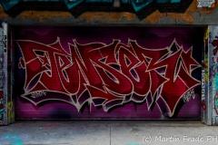 Grafitis-3