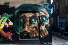 Grafitis-4