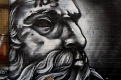 Grafitis-9